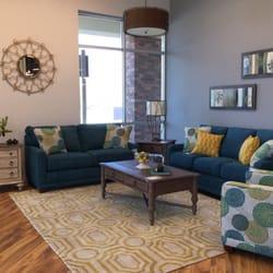 Photo Of Ru0026R Furniture And Mattress   Goleta, CA, United States