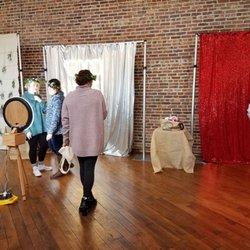 Biltwell Event Center 115 Photos 20 Reviews Venues Event