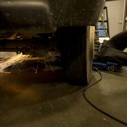 Everett Buick GMC in Bryant | Benton & Sherwood, AR Buick ...