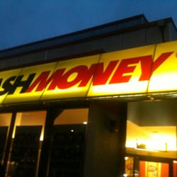Cash advance in flowood ms image 2
