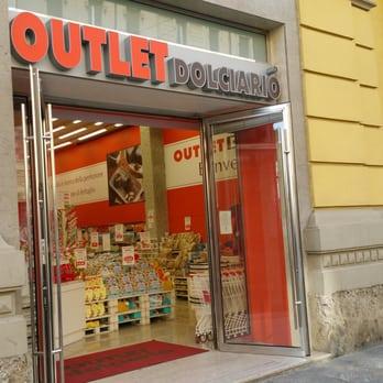 Outlet Dolciario Buenos Aires - 58 Photos & 17 Reviews - Desserts ...