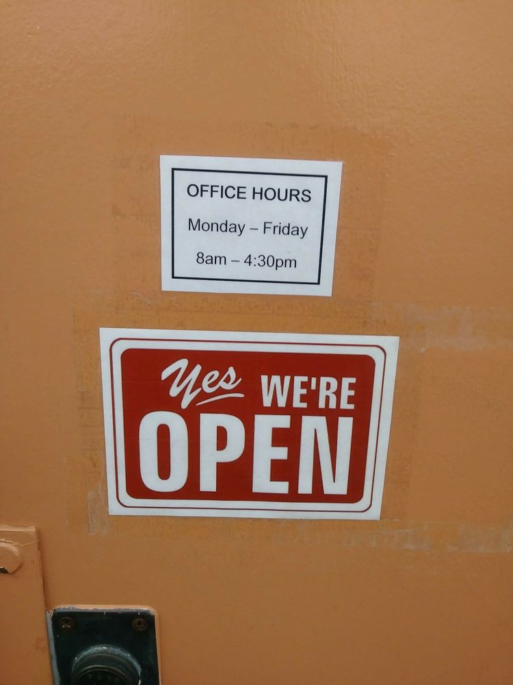 Lausd Employment Office Mid City Employment Agencies 944 W 77th