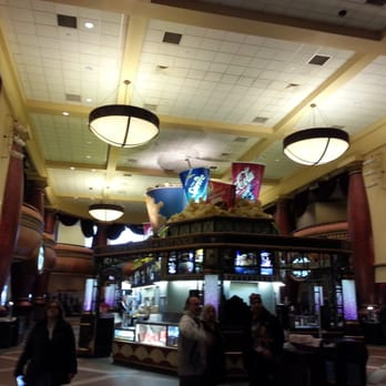 Loews Cineplex At Jersey Gardens 14 Reviews Cinemas 651 Kapkowski Rd Elizabeth Nj