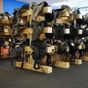 Hilason Saddles Tack & Dog Stuff Store - 26 Photos - Pet