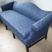 Phoenix Upholstery   Furniture Reupholstery   221 Pine St ... Phoenix  Upholstery Furniture Reupholstery 221 Pine St