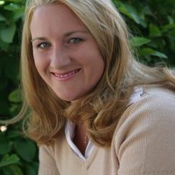 Photo Of Jennifer Daniels