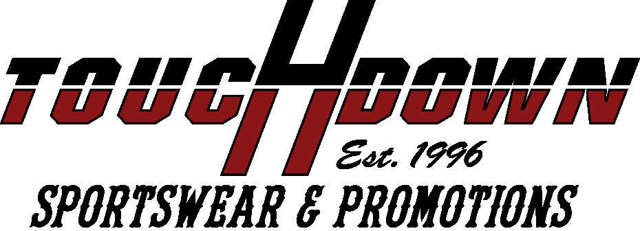 Touchdown Sportswear & Promotions