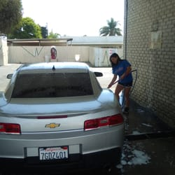 Grove car wash car wash 8761 grove ave rancho cucamonga ca photo of grove car wash rancho cucamonga ca united states my tubby solutioingenieria