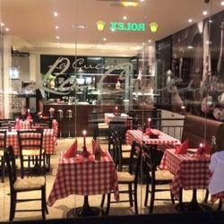 La Cucina - Italienisch - Rathausstr. 1, Bielefeld, Nordrhein ...