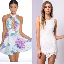Top 10 Best Prom Dresses Near Woodbury Ny 11797 Last Updated