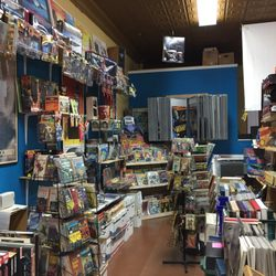 Top 10 Best New Age Shops in Knoxville, TN - Last Updated