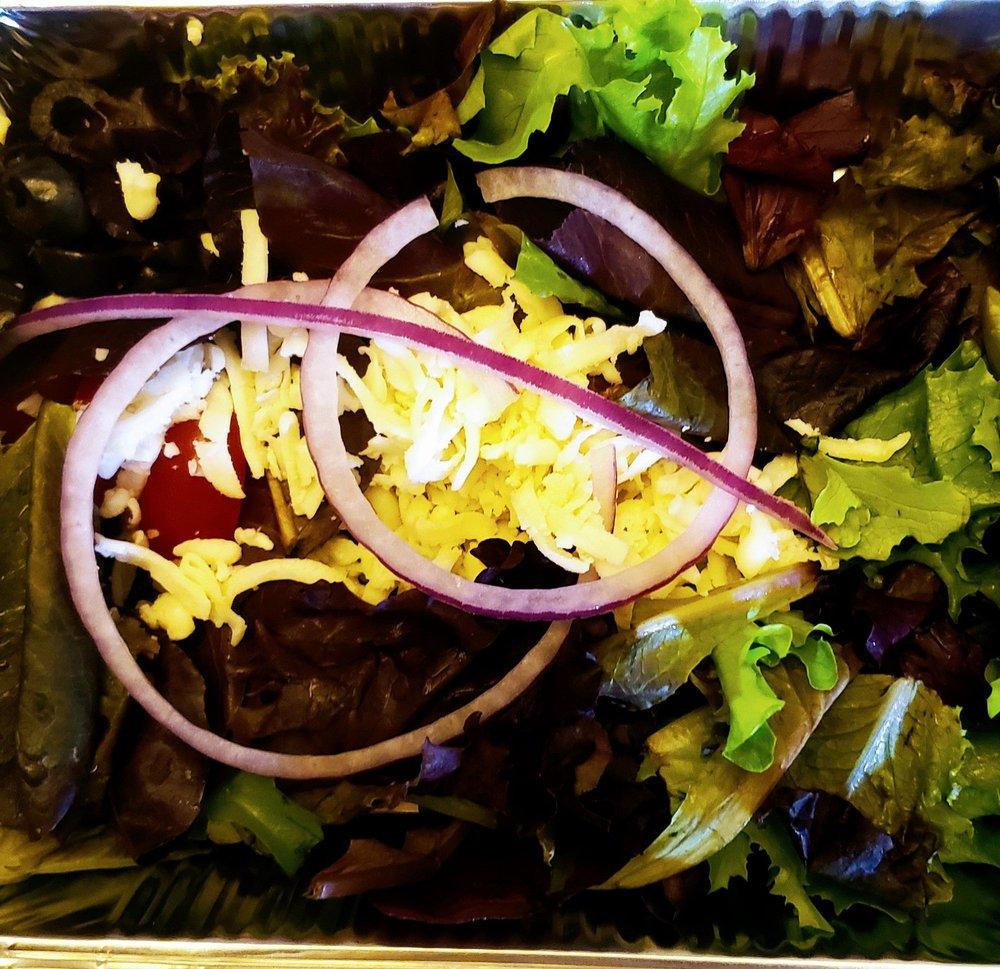 Photo of Davinci's Italian Kitchen: Onancock, VA