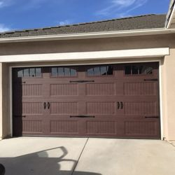 Photo of Protech Garage Doors - Corona CA United States & Protech Garage Doors - 100 Photos u0026 121 Reviews - Garage Door ...