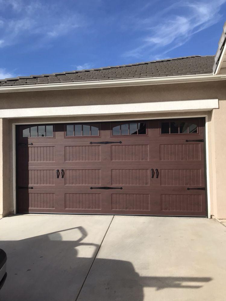 Protech Garage Doors 101 Photos Amp 116 Reviews Garage