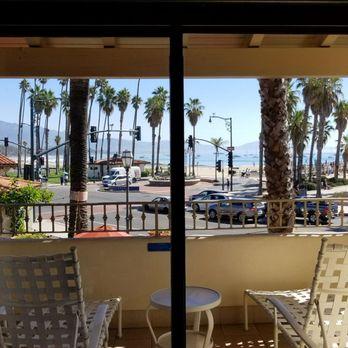 Harbor View Inn - 124 Photos & 222 Reviews - Hotels - 28 W ...
