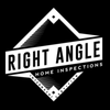 Right Angle Home Inspections