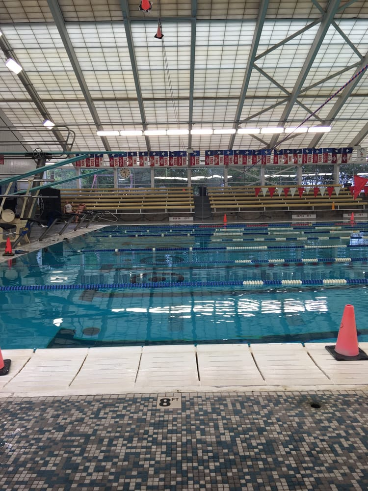 George Blocks Aquatic Center Swimming Pools 7001 Culebra Rd San Antonio Tx Phone Number