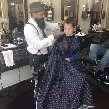 haircut santa barbara the barber shop 196 photos amp 37 reviews barbers 1233 2200