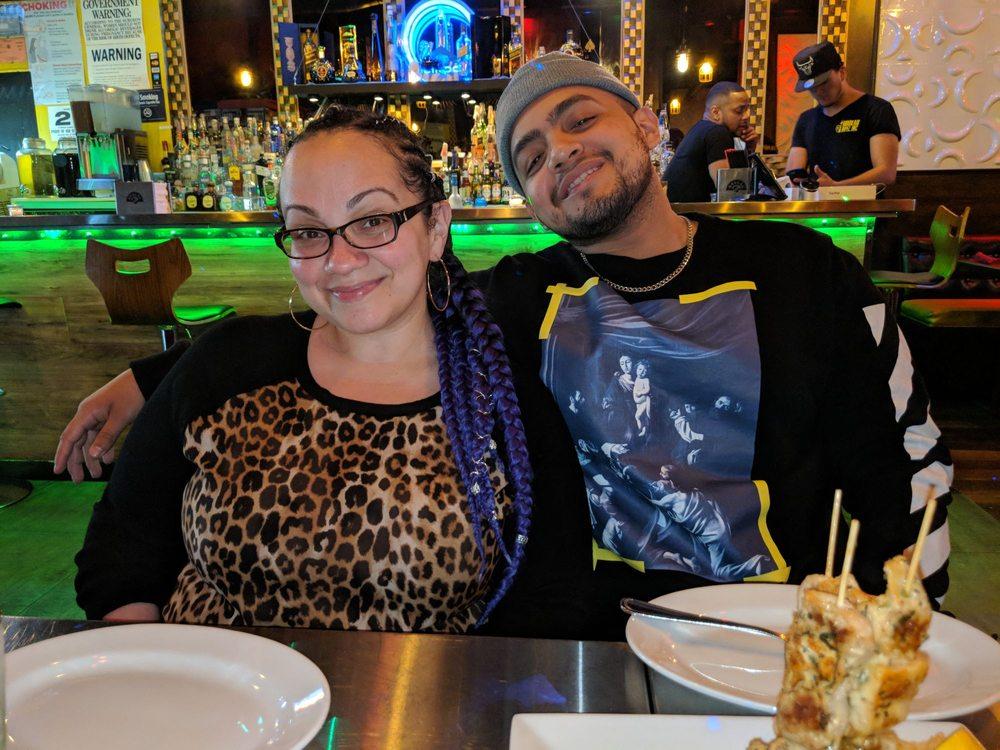Rulay Lounge Bar & Restaurant: 2959 Webster Ave, Bronx, NY