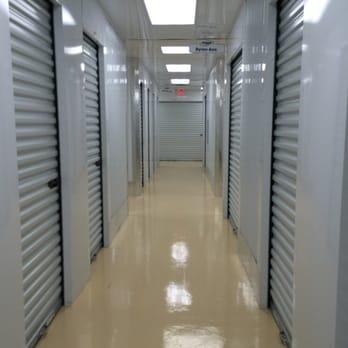 A functional 10x10 storage unit yelp - Grille salaire prof des ecoles ...