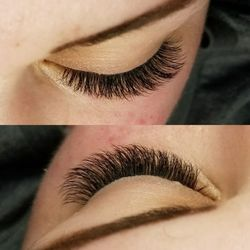 8799e532e04 Top 10 Best Eyelash Extensions in Tacoma, WA - Last Updated July ...