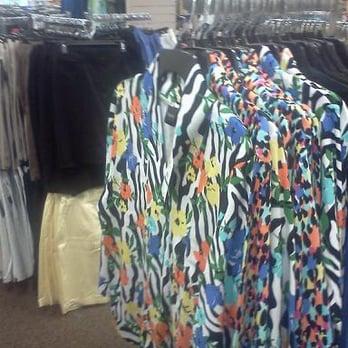 f0b73a459f3 Stein Mart - CLOSED - 34 Photos   14 Reviews - Women s Clothing ...
