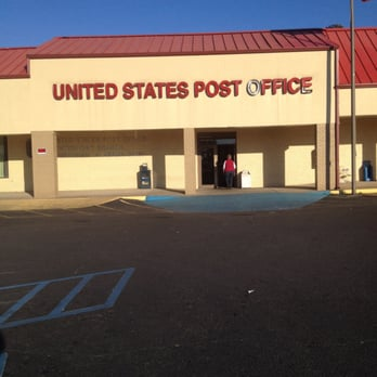 United states post office post offices 2365 1st st ne - United states post office phone number ...