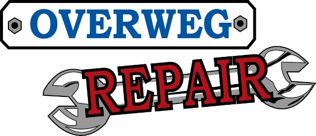 Overweg Repair: 725 S Main St, Kimball, SD