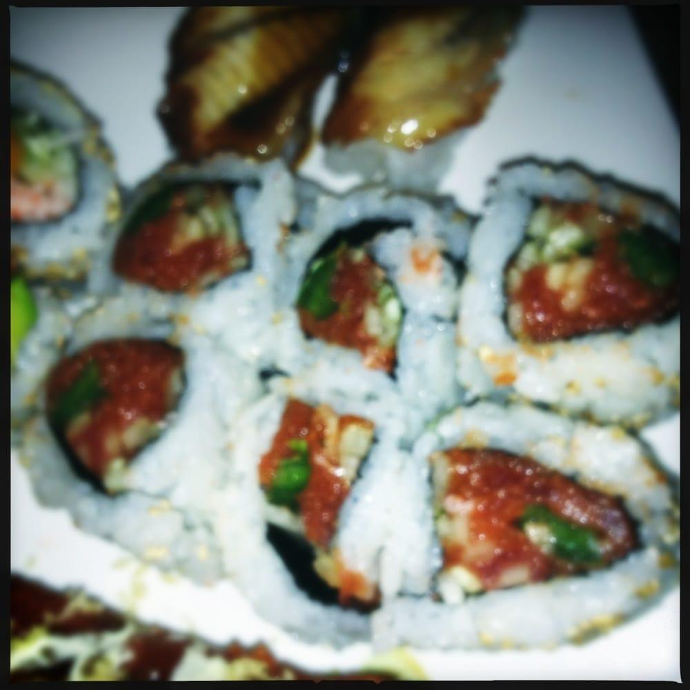 Sakura Japanese Restaurant - 272 Photos & 287 Reviews - Sushi Bars ...