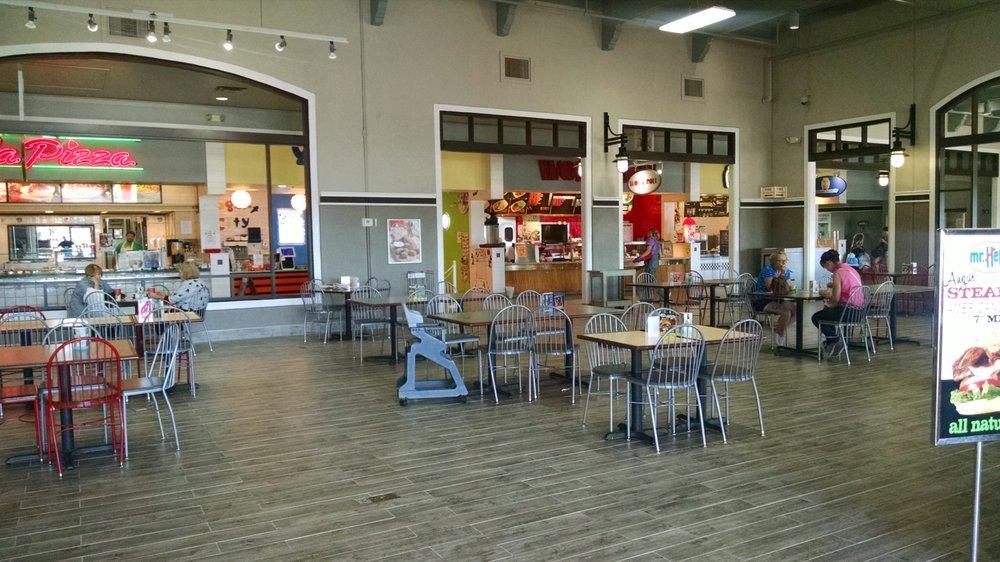 Ohio Station Outlets: 9911 Avon Lake Rd, Lodi, OH