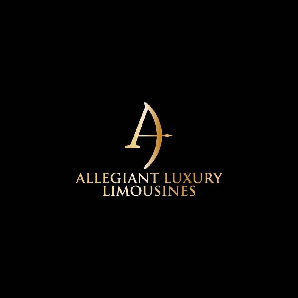 Allegiant Luxury Limousines