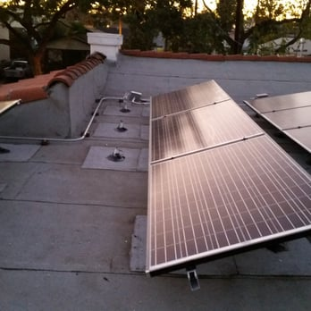 Petersendean Roofing Amp Solar 14 Photos Amp 27 Reviews