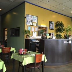 Burien Wa United States Inside Dining Area Pho Vina 108 Photos 180 Reviews Vietnamese 15623 1st Ave S