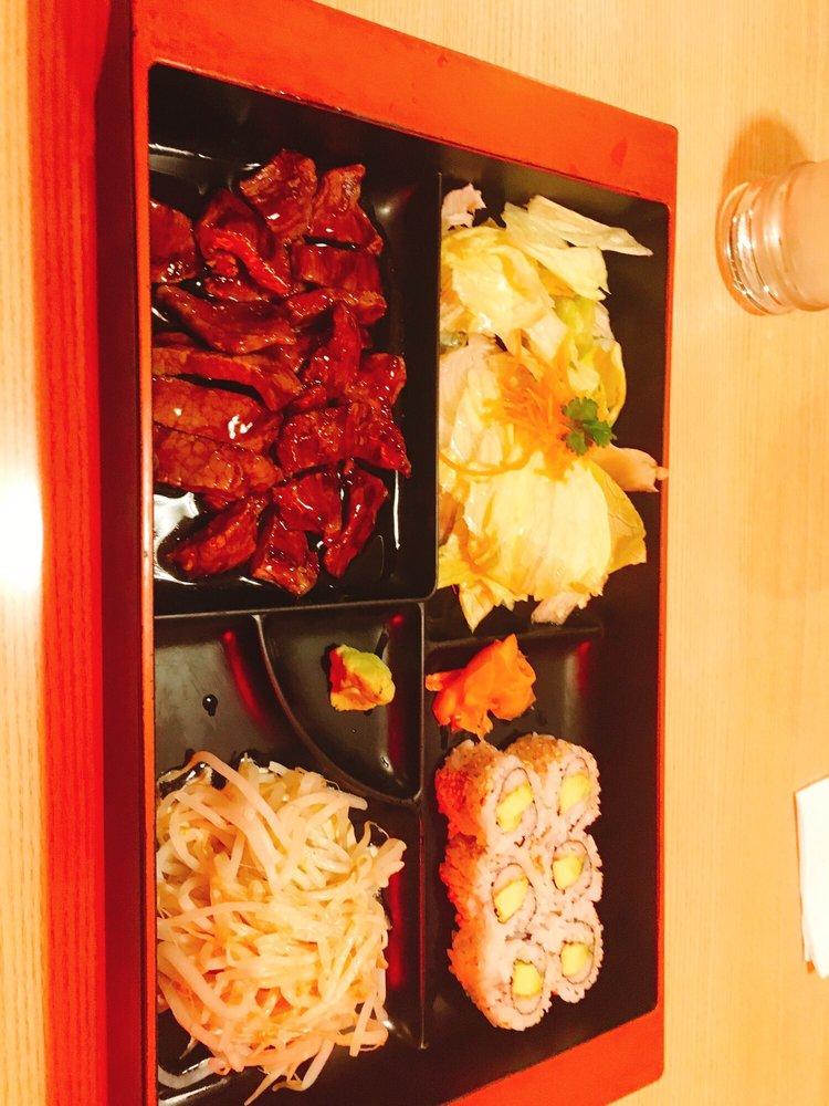 Yoshino Japanese Restaurant Gift Card San Diego Ca Giftly