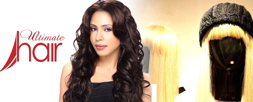 Brazilian Hair Beauty Supply Virgin Human Hair Weave Peruvian Hair