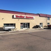 Yelp Reviews for Trailer Source - 11 Photos - (New) RV Dealers