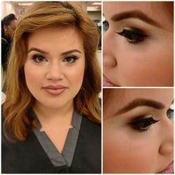 MAC Cosmetics - Macy's - 35 Reviews - Cosmetics & Beauty Supply - 15555 E 14th St, San Leandro, CA - Phone Number - Yelp