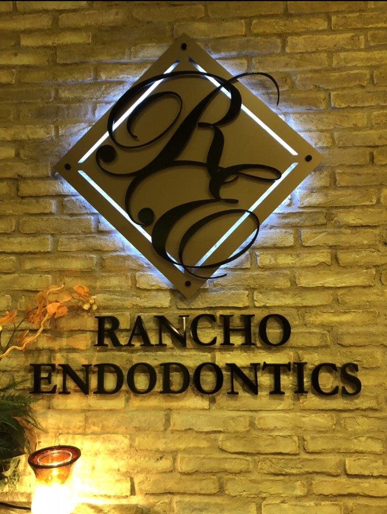 Rancho Endodontics