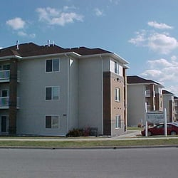 jensen property management property management 4611 mortensen rd