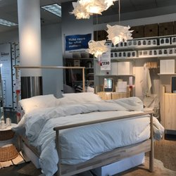 Photo Of IKEA Long Island   Hicksville, NY, United States ...