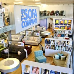 Merveilleux Foto Van The Sofa Company   Pasadena, CA, Verenigde Staten. Welcom To The