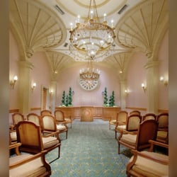Photo Of The Chapel At Excalibur Las Vegas Nv United States