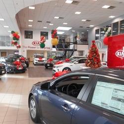 Car Pros Kia Renton 57 Photos 140 Reviews Car Dealers 200 Sw