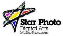 Star Photo Digital Arts: 902 Main St, Anderson, IN