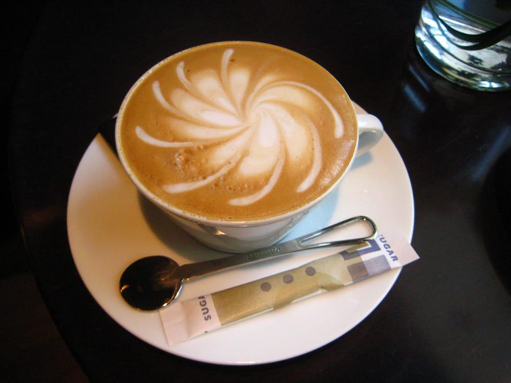 Photos for Nespresso Boutique Bar  Yelp -> Nespresso Yelp
