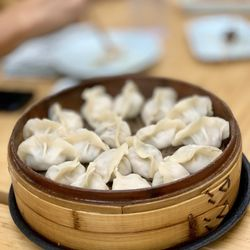 Qing Xiang Yuan Dumplings - 1205 Photos & 819 Reviews - Chinese