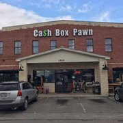Payday loans in tiffin ohio photo 3