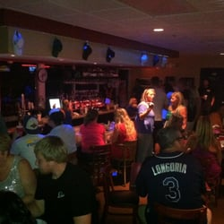 Caddyshack Sports Bar Amp Grill American Traditional