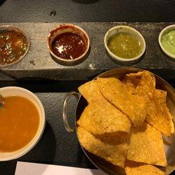 Bien Chido Mexican Grill
