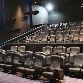 Cinema de lux coupons